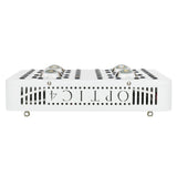 OPTIC 4 COB LED Grow Light 405W (UV/IR) 3000k COBs
