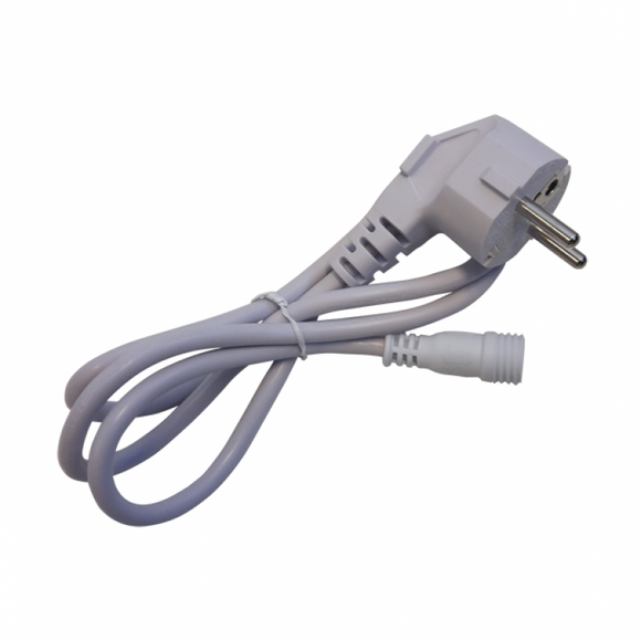 SURYA MAINS CABLE WITH POWER PLUG