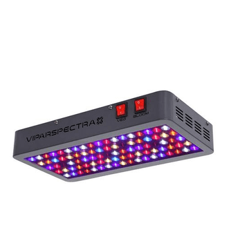 Viparspectra V450 Reflector - led grow lights KingOfLeds