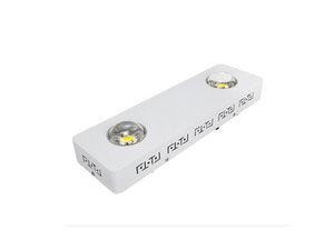CXB3590 X2 LED Grow light - led grow lights KingOfLeds