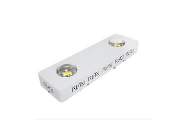 CXB3590 X2 LED Grow light