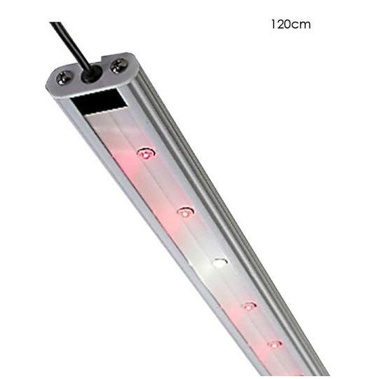 MAGNUS CLONE BAR PRO XL (1 KS) 120 CM - led grow lights KingOfLeds