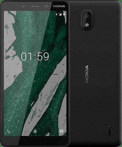 NOKIA 1 Plus Repair