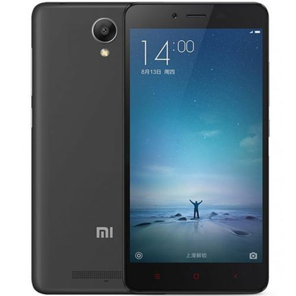 Xiaomi Redmi Note 2 Repair