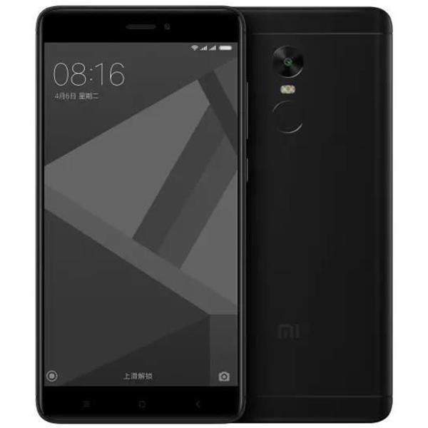 Xiaomi Redmi Note 4X Repair