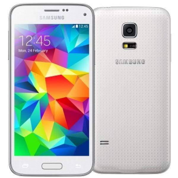 Galaxy S5 Mini Repair