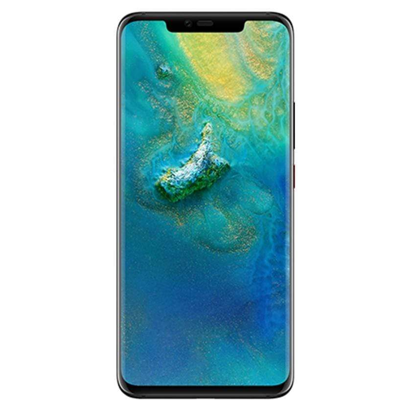 Huawei Screens