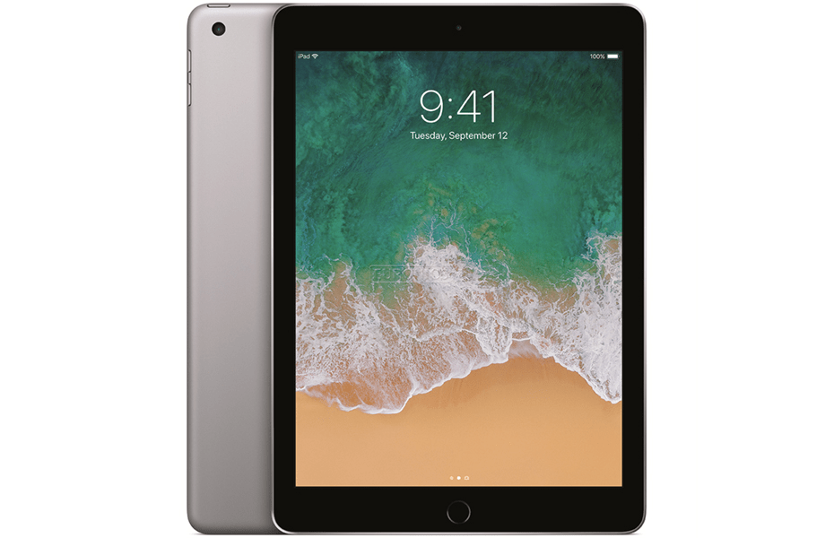 iPad 9.7 (2017) Repair (5th Gen) (A1822) (A1823)