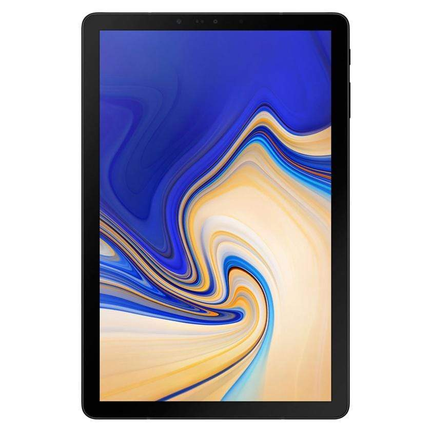 Samsung Tab Screens