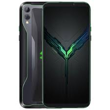 Xiaomi Black Shark 2 Repair