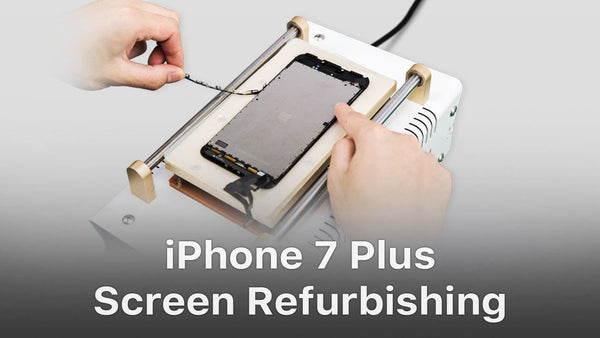iphone screen refurbishing celltech blog
