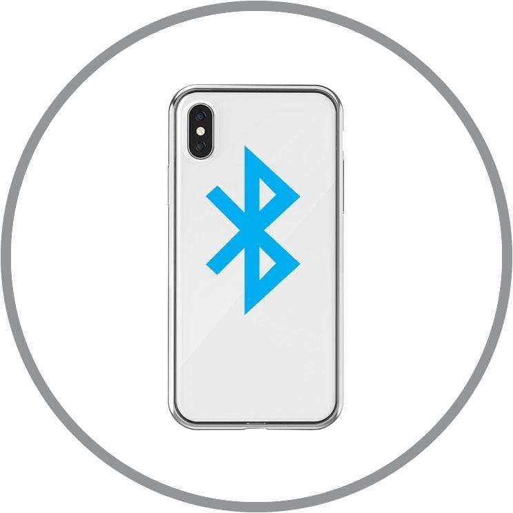 iPhone X Bluetooth Repair