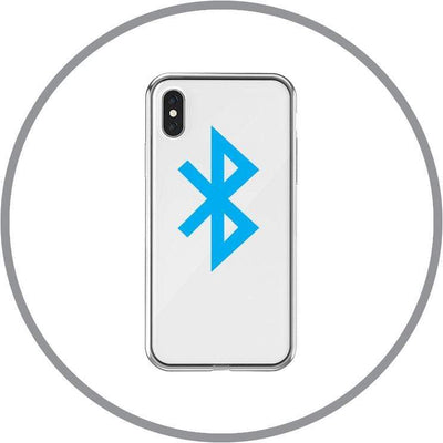 In-store Repair iPhone X Bluetooth Repair celltechmobilerepairs