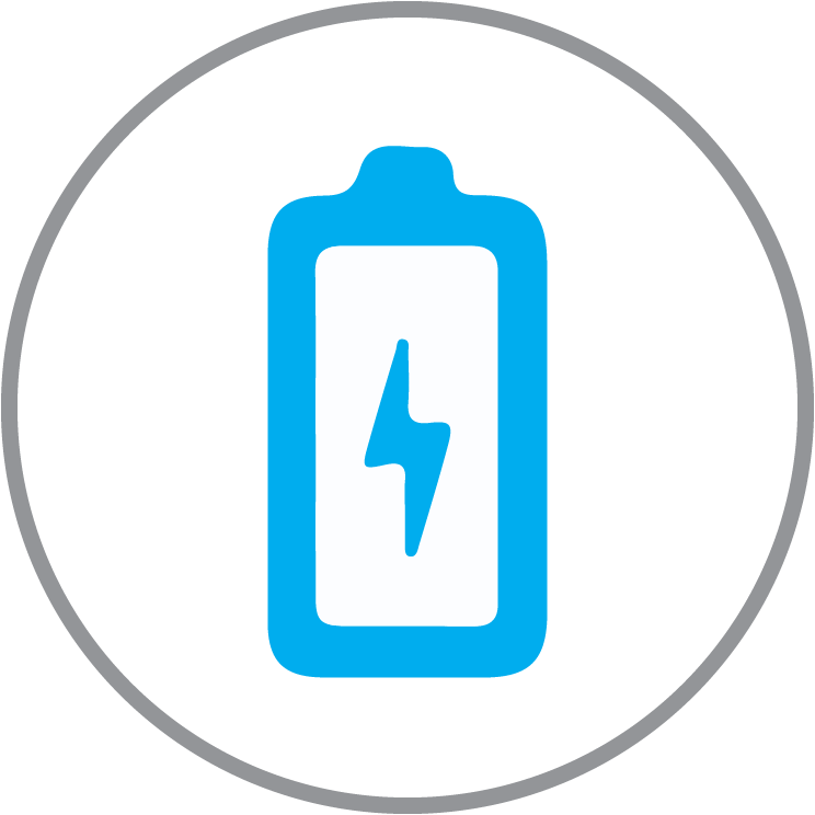 Moto X Force Battery Replacement