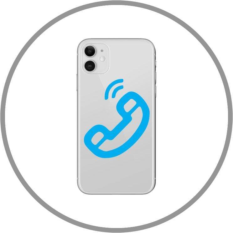 iphone earpiece repair iPhone 11 Earpiece Repair celltechmobilerepairs