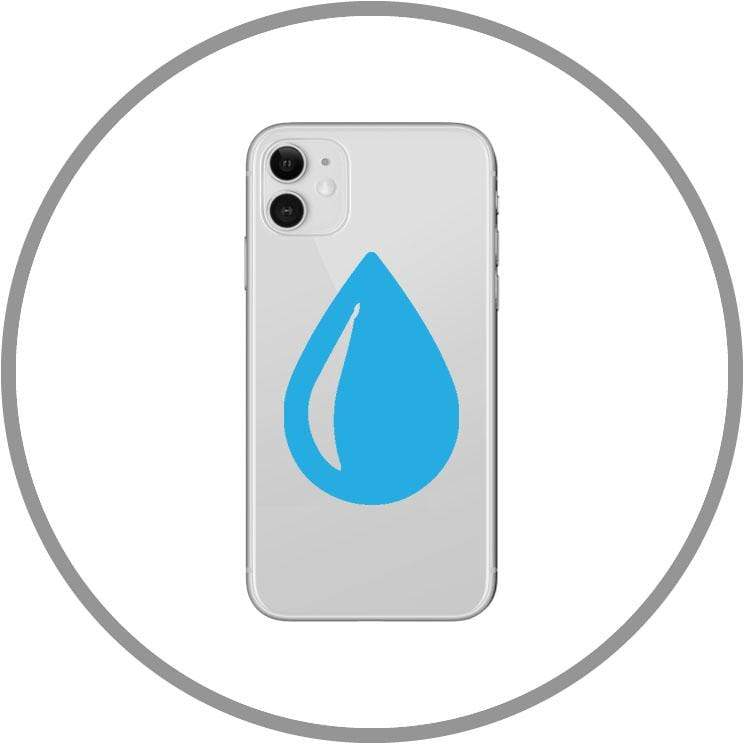 iphone liquid repair iPhone 11 Water/ Liquid Damage Repair celltechmobilerepairs