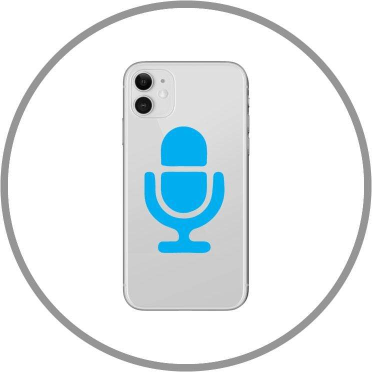iphone microphone repair iPhone 11 Microphone Repair celltechmobilerepairs