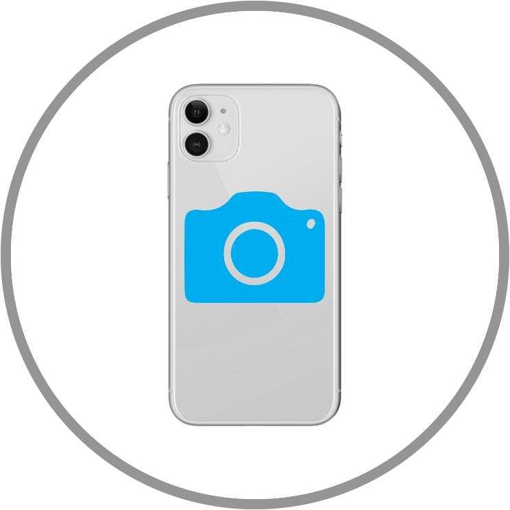 iphone rear camera repair iPhone 11 Rear Camera Repair celltechmobilerepairs