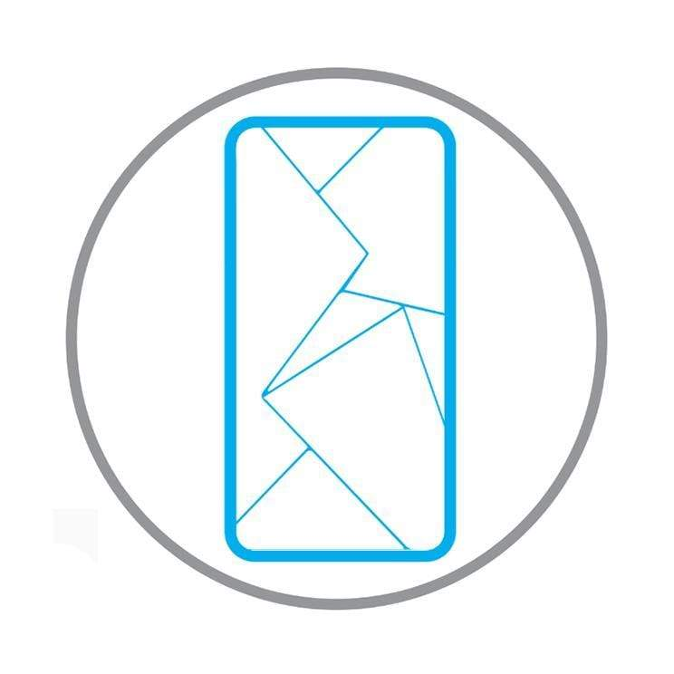 moto screen repair Moto E5 Play Screen Repair celltechmobilerepairs