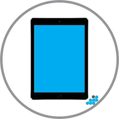 repair Black / In-store Repair iPad Pro 10.5 (2017) Screen Repair celltechmobilerepairs
