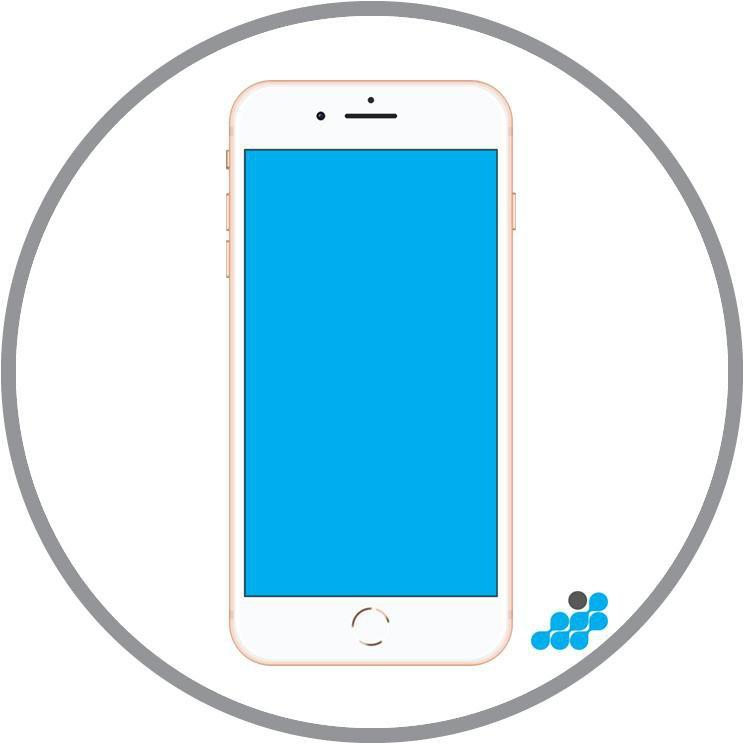repair Black / In-store Repair iPhone 6 Plus Screen Repair celltechmobilerepairs
