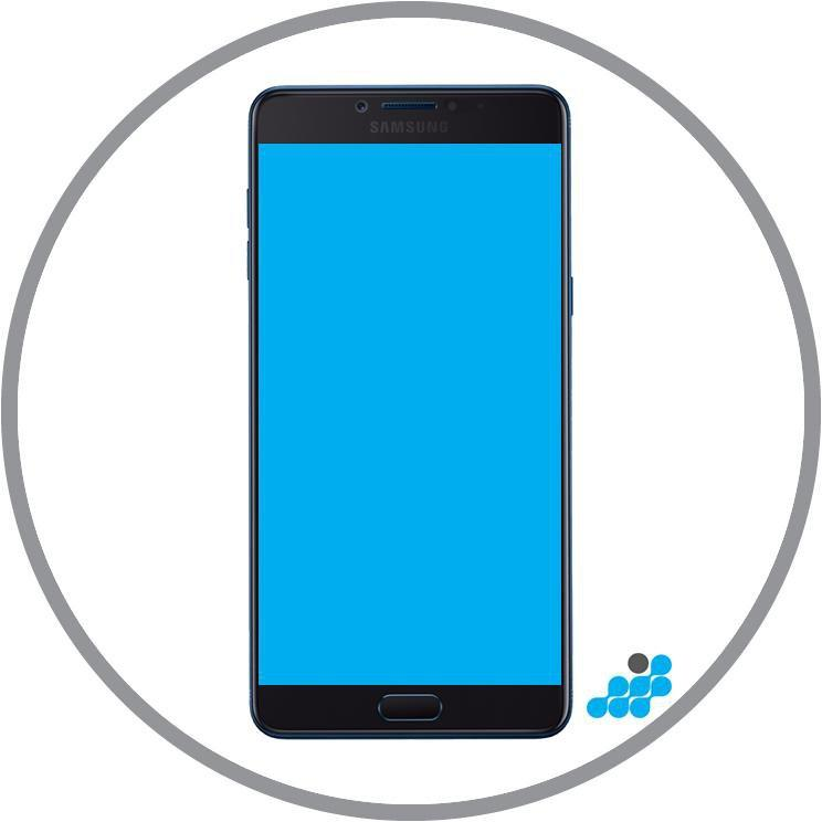 repair Black / In-store Repair Samsung Galaxy S5 Neo Screen Repair celltechmobilerepairs