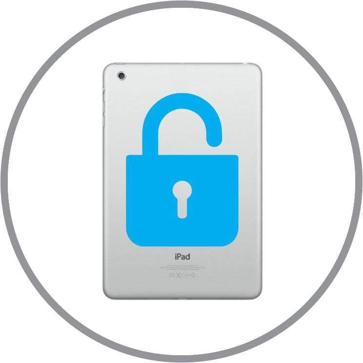 repair EE / In-store Repair iPad Mini 2 Network Unlock celltechmobilerepairs