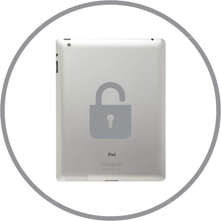 repair EE / In-store Unlock iPad 1 Network Unlock celltechmobilerepairs