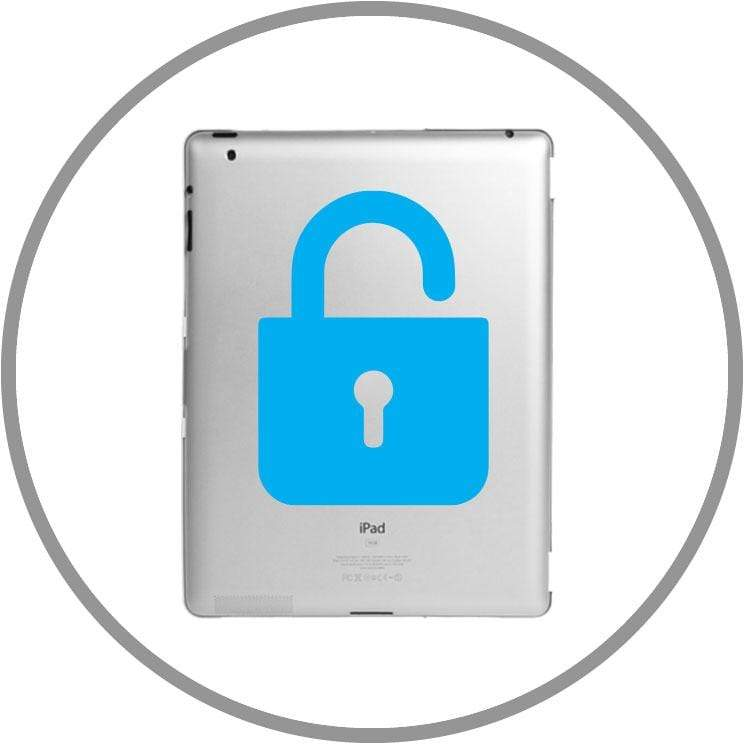 repair EE / In-store Unlock iPad 4 Network Unlock celltechmobilerepairs