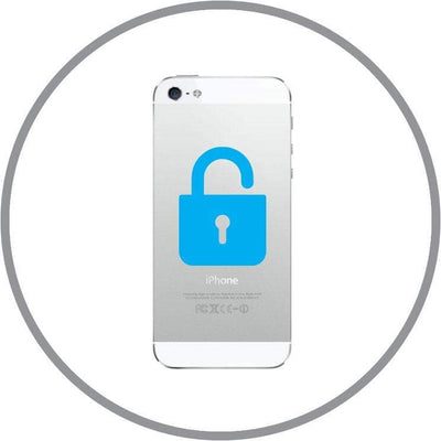 repair EE / In-store Unlock iPhone 5 Network Unlocking celltechmobilerepairs