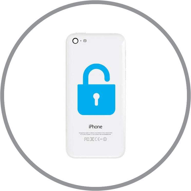 repair EE / In-store Unlock iPhone 5C Network Unlocking celltechmobilerepairs