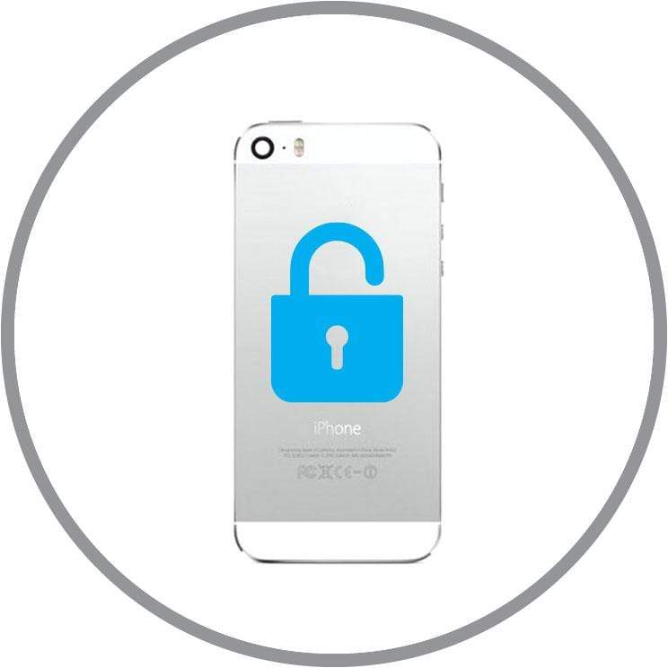 repair EE / In-store Unlock iPhone 5S Network Unlocking celltechmobilerepairs