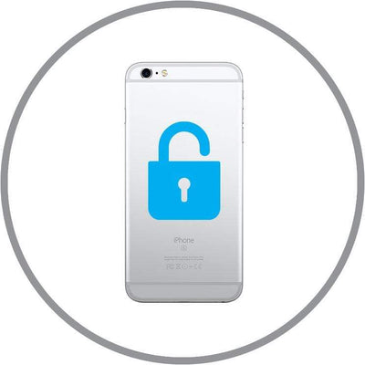 repair EE / In-store Unlock iPhone 6 Plus Network Unlocking celltechmobilerepairs