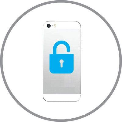repair EE / In-store Unlock iPhone SE Network Unlocking celltechmobilerepairs