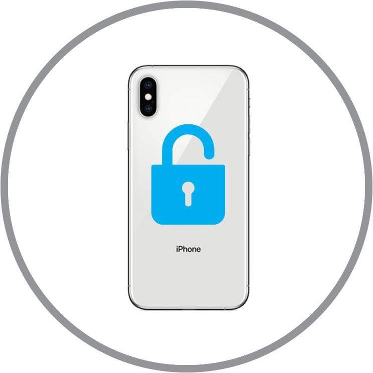 repair EE / In-store Unlock iPhone XS Max Network Unlocking celltechmobilerepairs