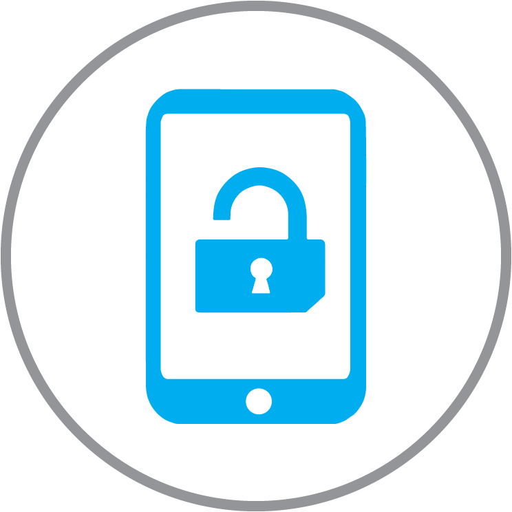 Nokia 6.1 Network Unlocking