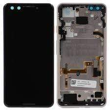 repair Google Pixel 4 Screen Repair celltechmobilerepairs