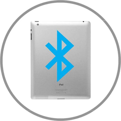 repair In-store Repair iPad 2 Bluetooth Repair celltechmobilerepairs