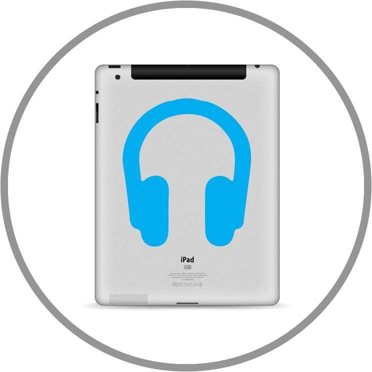 repair In-store Repair iPad 3 Headphone Socket Repair celltechmobilerepairs