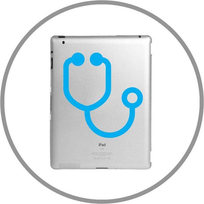 repair In-store Repair iPad 4 Diagnostic Service celltechmobilerepairs