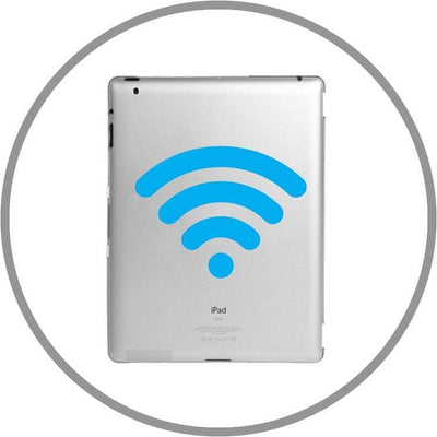 repair In-store Repair iPad 4 Wifi Repair celltechmobilerepairs
