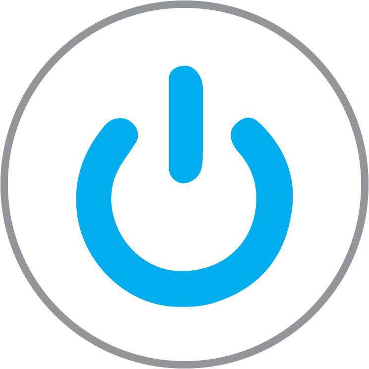 repair In-store Repair iPad 9.7 (2018) Power Button Repair celltechmobilerepairs