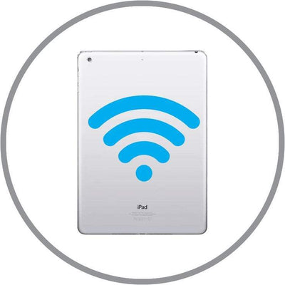 repair In-store Repair iPad Air 2 Wifi Repair celltechmobilerepairs