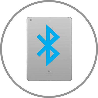 repair In-store Repair iPad Air Bluetooth Repair celltechmobilerepairs