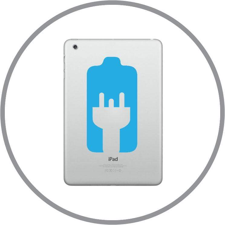 repair In-store Repair iPad Mini 2 Charging Port Repair celltechmobilerepairs