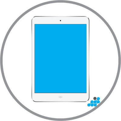 repair In-store Repair iPad Mini 4 Screen Repair celltechmobilerepairs