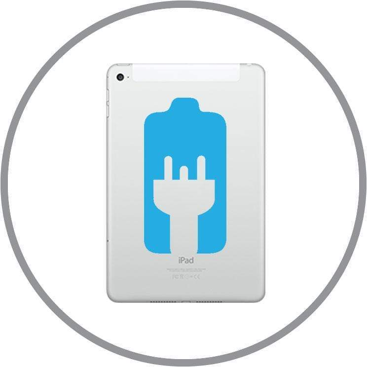 repair In-store Repair iPad Mini 5 Charging Port Repair celltechmobilerepairs