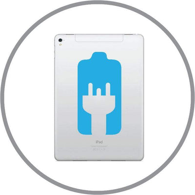 repair In-store Repair iPad Pro 12.9 (2017) Charging Port Repair celltechmobilerepairs