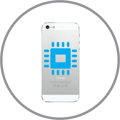 repair In-store Repair iPhone 5 Logic Board Repair celltechmobilerepairs