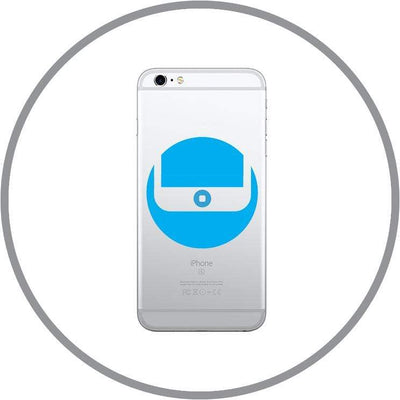 repair In-store Repair iPhone 6 Home Button Repair celltechmobilerepairs
